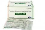cynac-sp_1