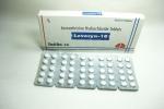 levocyn-10_0