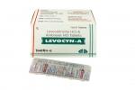 levocyn-a_1