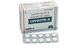 LEVOCYN-A_edit (1)