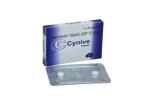 cynive (2)